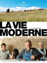 La-Vie-Moderne_fichefilm_imagesfilm